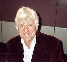 biography jon english jon pertwee wikipedia