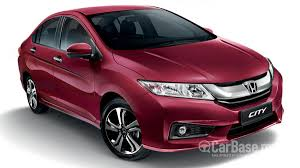 nissan almera km per litre honda city 2014 present owner review in malaysia reviews