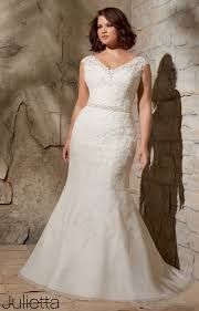 camo elegant plus size wedding dresses 59 about romantic wedding