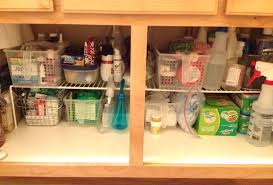 bathroom cabinet organizers bathroom cabinets