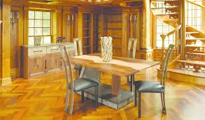 orange dining room dining room american homesteader beer u0026 wine making supplies