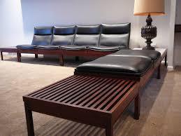 living room groups danish modern living room group danish modern living room u2026 flickr