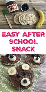 best 25 boating snacks ideas on pinterest boat food diner or best 25 fun snacks for kids ideas on pinterest cute kids snacks