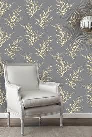 peel off wallpaper diy wallpaper really thehome com