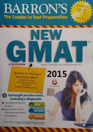 barron u0027s new gmat 2015 with cd 17th edition buy barron u0027s new