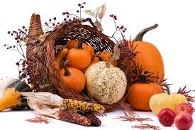 When Was Thanksgiving Celebrated History And Origins Of Thanksgiving Day