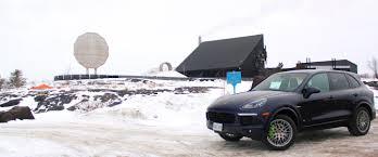 porsche hybrid 911 2017 porsche cayenne s e hybrid a 911 you can road trip