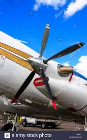 pratt whitney canada s pt6a 140 series engines a class turboprop air canada stock photos turboprop air canada stock