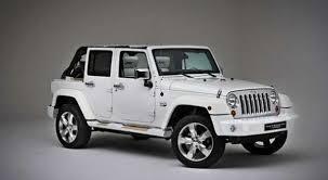 jeep sahara 2017 4 door 2017 jeep wrangler 4 door jeeps jeep scrambler and scrambler