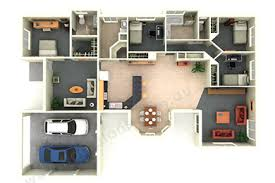 floorplans com floorplan dimensions estate floorplan drawing service