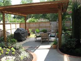 Patio Covers Houston Texas 28 Best Patio Covers Images On Pinterest Patio Ideas Outdoor