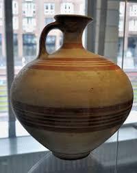 Greek Vase Painting Techniques Greek Painting Essential Humanities