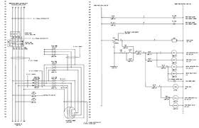 schematic diagram y delta wiring diagrams schematics