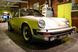 porsche 911 specs by year 911 at leybel classics