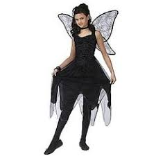 Girls Gothic Halloween Costumes Totally Ghoul Sorceress Halloween Costume Halloweeeeen