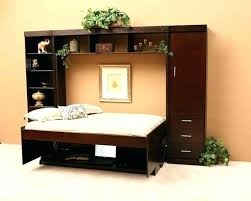 Murphy Bed Bunk Beds Fine Wall Bed With Desk Picture U2013 Trumpdis Co