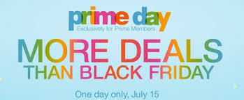 black friday amazon fire tv stick deal sneak peek at the top deals on amazon prime day fire tv stick