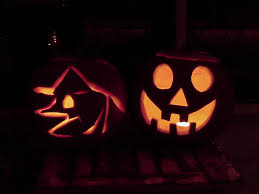 wine for normal people radio episode 61 u2014 halloween candy and