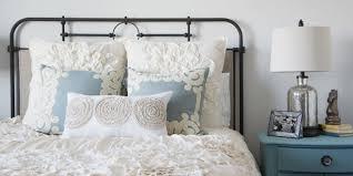 Bedroom Furniture Ideas Budget Guest Bedroom Decorating Ideas Tips For Decorating A Guest Bedroom