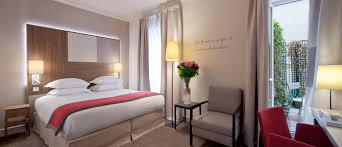 chambre hotel luxe moderne hotel luxe site officiel part 5