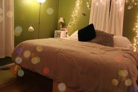 How To Make My Bedroom Romantic Surprising How To Make Small Room Organized Image Concept Interior