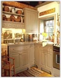 Modern Kitchen Cabinets Chicago - 32 best best used kitchen cabinets images on pinterest used