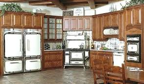 kitchen collection outlet coupon kitchen collection outlet kitchen supplies kitchenware outlet