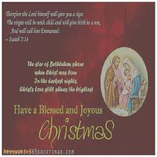 greeting cards fresh christmas card greetings religious