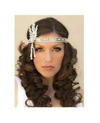 the great gatsby hair styles for women natural hairstyles for great gatsby hairstyles for long hair