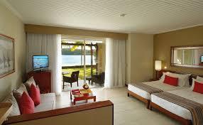 shandrani resort spa mauritius honeymoon packages view images