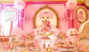 girl birthday party themes kara s party ideas girl birthday party themes archives kara s