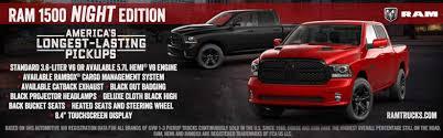 dodge jeep ram chrysler dodge jeep ram dealer cartersville robert