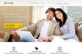 Money Making Online Surveys - 8 legit online money making sites opportunities that pay well