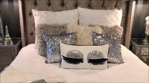 glam bedroom 4 glam master bedroom ideas youtube