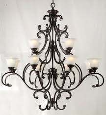 Black Iron Chandeliers Small Black Chandelier For Foyer Trgn A1b26ebf2521