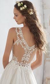 morilee madeline gardner wedding dresses 2017 collection oh best