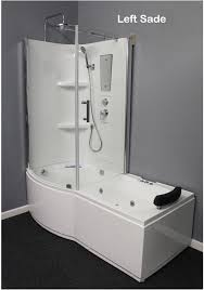90fa6a35187a2c4162c81a545ac7fbf0 bath with shower tub enclosuresg tub shower combo