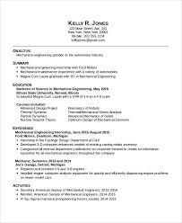 Electronics Design Engineer Resume Topics For Research Paper In Accounting Notre Dame Resume Maker