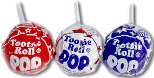 where to buy tootsie pops tootsie roll candy usa patriotic tootsie pops 5lb