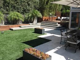 Backyard Cement Patio Ideas Concrete Patio Designs Home U2014 Home Ideas Collection Beautiful