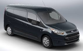dodge work van ford transit connect ram c v nissan nv200 fiat doblo by the