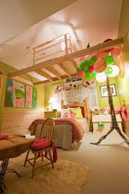 country teenage girl bedroom ideas 50 cool teenage girl bedroom ideas of design hative