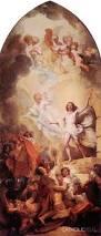 best 25 resurrection of jesus ideas on pinterest jesus
