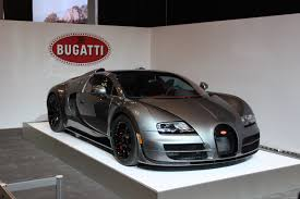 bugatti transformer the cars of transformers 4