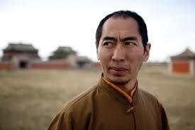 iron john leo tolstoy u0027s nonfiction buddha in suburbia u2014
