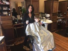 senior hair cut discounts 02 jpg