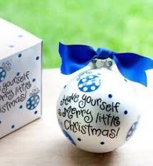 personalized of kentucky ornament 22 26 painted