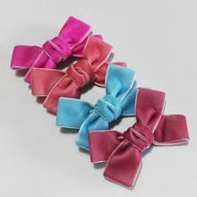 hair bows wholesale buy bow and get free shipping on aliexpress