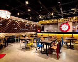 interior design certificate hong kong mira dining korean school food 室 interior design pinterest