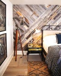 sell home interior reclaimed wood accent wall fireplace easy peel and stick wood wall
